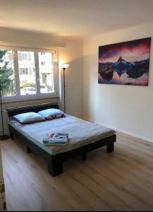 Cheap Room Bern, 3008 Bern