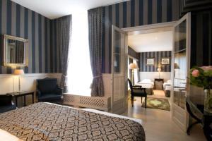 Hotel Patritius (9 of 32)