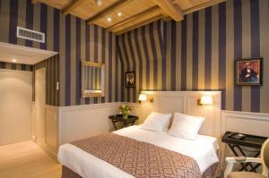 Hotel Patritius (5 of 32)
