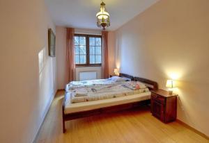 ApartInvest Apartament Maja