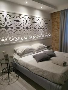 Hotel Clinton - Casoria