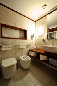 Palanga Spa Luxury, Hotels  Palanga - big - 28