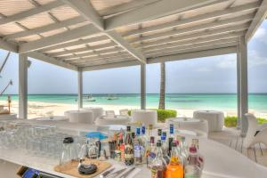obrázek - Oceanfront Apartment Turquesa A201