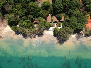 Heaven Beach Resort & Art - Ban Nam Sai