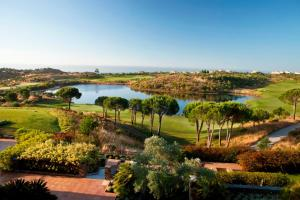 Monte Rei Golf & Country Club (28 of 39)