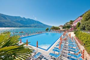 Hotel Ideal - AbcAlberghi.com