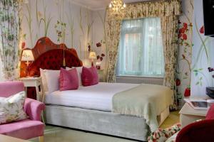Three Ways House Hotel (12 of 115)