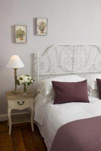 DD Luxury House - abcRoma.com