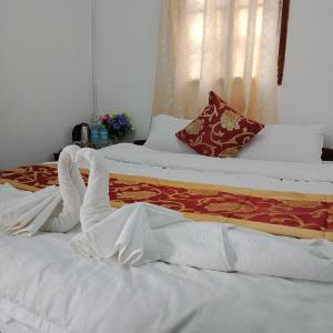 padichith guesthouse luang prabang