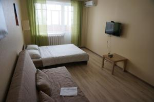Apartment in Tura Mikrorayon - Chikchinskoye