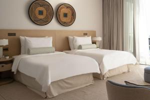 Jumeirah at Saadiyat Island Resort (26 of 33)