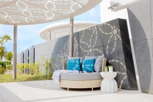 Jumeirah at Saadiyat Island Resort (25 of 33)