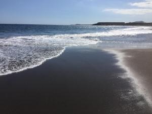 La Perla, Los Cristianos - Tenerife