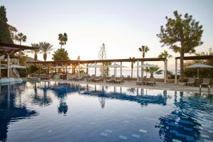 Columbia Beach Resort (3 of 194)
