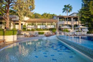 Columbia Beach Resort (4 of 194)
