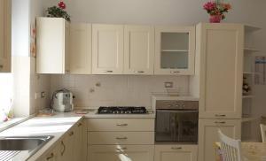 Appartamenti Mimosa - AbcAlberghi.com