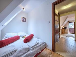 Himalaya Apartment VisitZakopane