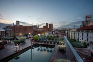 Mercer Hotel Barcelona (1 of 33)