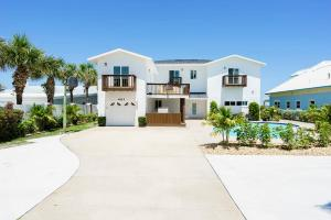 obrázek - How to Rent Your Own Private Luxury Holiday Villa with Private Pool on Cocoa Beach, Cocoa Beach Villa 3000