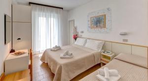 Hotel Niagara - AbcAlberghi.com