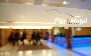 Park Hotel Centro Congressi - Potenza