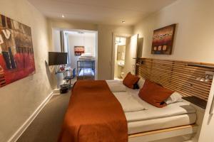 Milling Hotel Mini 19, 5230 Odense