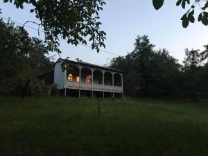 Pretty House in Racha - Ambrolauri