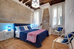 Charming Castello Apartments