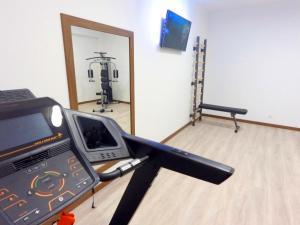 Dwór Leszczowate Wellness & Spa
