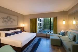 Hyatt Place Goa / Candolim (2 of 42)