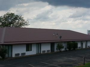 Old Towne Motel, Motely  Westby - big - 30