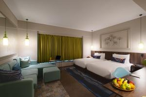 Hyatt Place Goa / Candolim (31 of 42)