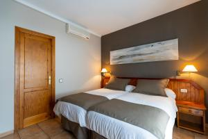 Hotel Paris - Encamp