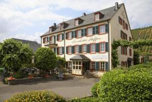 Landhotel Steffen - Lieser