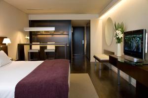 Hotel Madero (13 of 34)