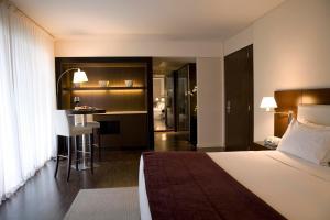 Hotel Madero (16 of 46)