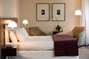 Hotel Madero (9 of 46)
