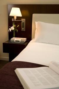 Hotel Madero (18 of 46)