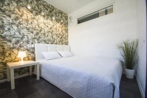 One-Bedroom Apartment Business Class Aparton