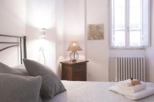 Casa Magiuli' Navona - abcRoma.com