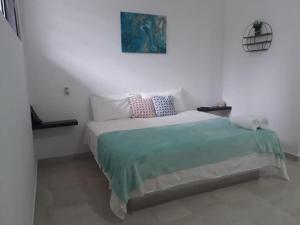 Estudio nuevo en Cancún centro