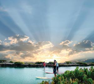 Hawks Cay Resort (27 of 57)