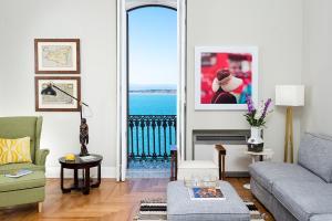 Duomo Suite - AbcAlberghi.com