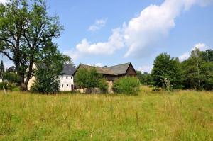 Mühlenhof - [#118235] - Frauenstein