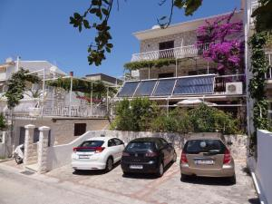 Apartments Balic