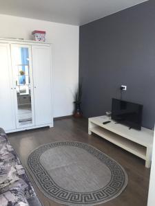 Apartment on Veteranov 11 - Saint Petersburg