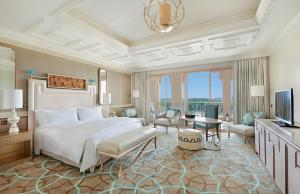 Waldorf Astoria Ras al Khaimah (38 of 74)