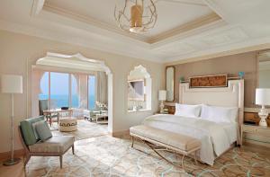 Waldorf Astoria Ras al Khaimah (32 of 82)