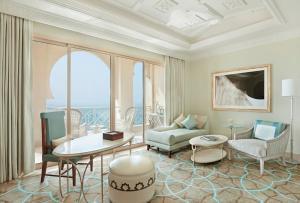 Waldorf Astoria Ras al Khaimah (40 of 74)