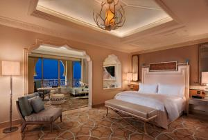 Waldorf Astoria Ras al Khaimah (36 of 82)